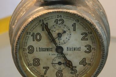 """Italų fizikas paaiškino, """"kur bėga"""" laikas"""