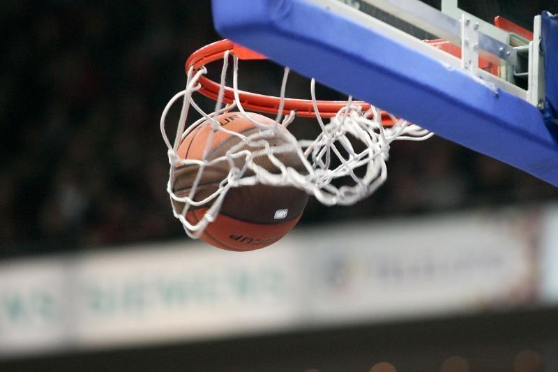 Kauno krepšinio lyga dovanoja visiems mėgėjams tarptautinę šventę