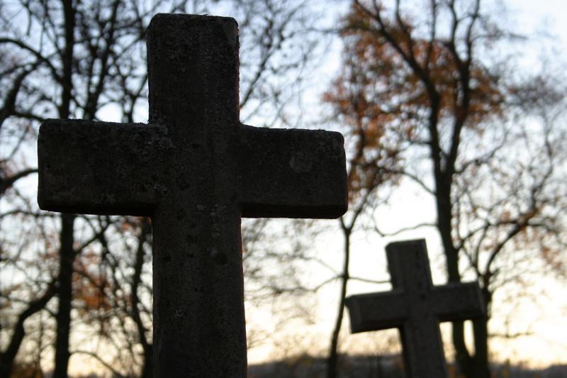 Panevėžyje nuversta 18 paminklų sovietų kariams