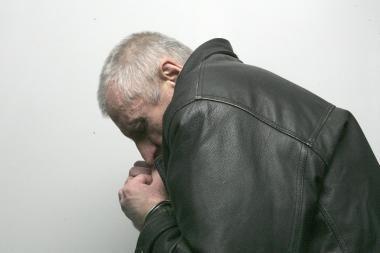 Kaune pedofilas nuteistas 14 metų kalėjimo