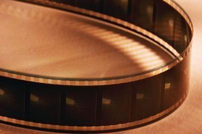 Panevėžyje duris atvėrė naujas kino centras