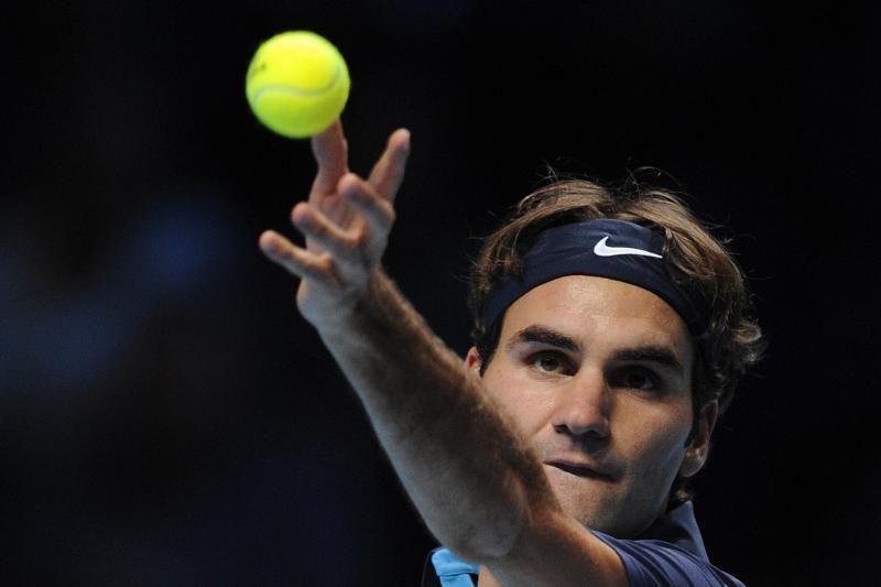Jungtiniuose Arabų Emiratuose varžosi pasaulio teniso žvaigždės
