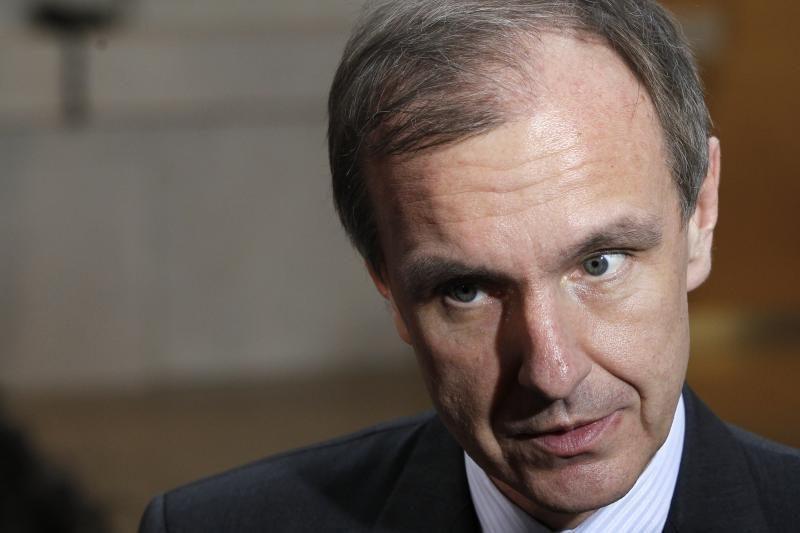 Varšuva teigiamai vertina Vilniaus pastangas dėl tautinių mažumų