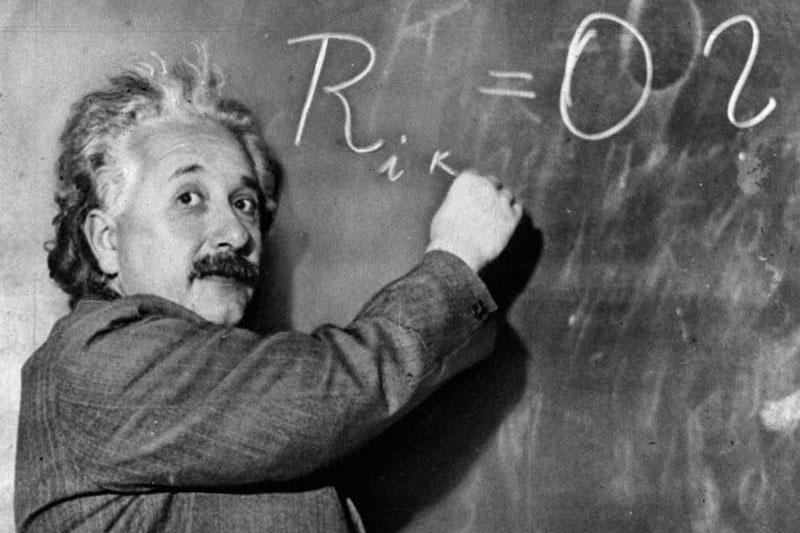 Neutrinų tyrėjai: Einsteinas buvo teisus