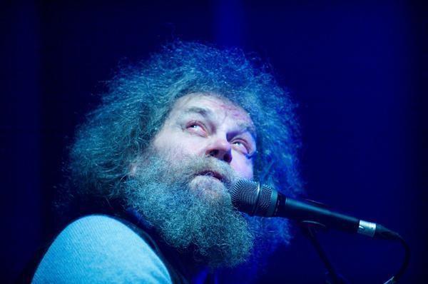 VU bardų festivalis suskambo paskutinį kartą