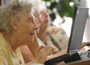 ES siekia palengvinti naudojimąsi internetu