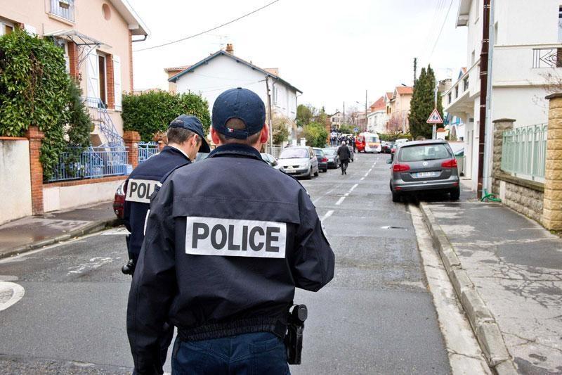 Teroristo tapatybę padėjo nustatyti el.laiškai ir vogtas motoroleris