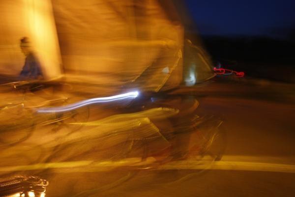 Apie eismo dalyviams nesaugias gatves bus galima pranešti paprasčiau