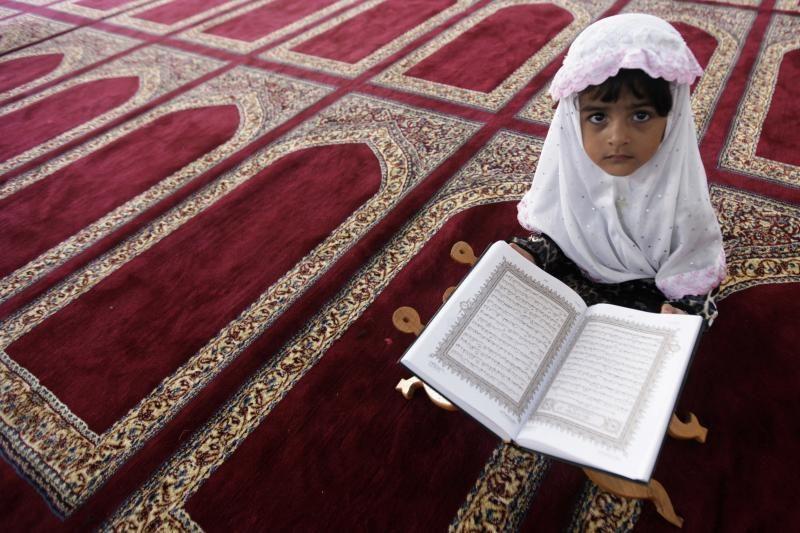 Libijoje islamistai griauna sūfijų šventoves ir biblioteką