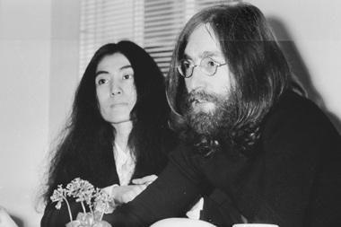 J.Lennono 70-mečio atminimas bus įamžintas laiko kapsulėse