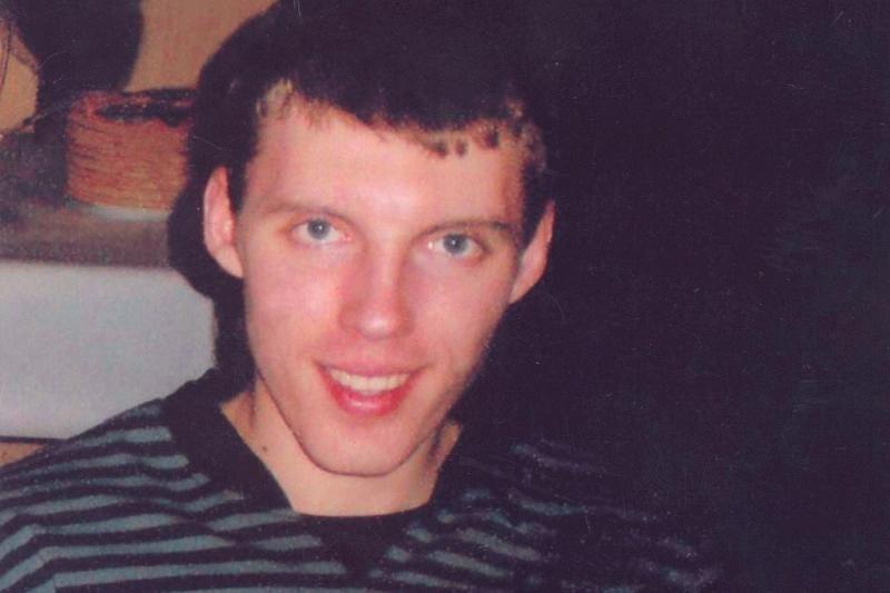 Trakų rajone rastas pernai dingusio kauniečio K. Sendziko kūnas?