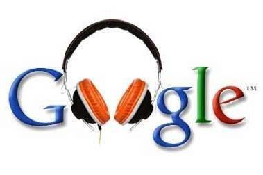 """""""Google Music"""" vilčių nepateisino, tačiau galimybių dar turi"""