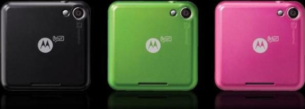 """Europos Komisija tiria """"Motorola Mobility"""" veiklą"""