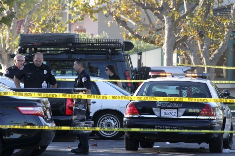 Kolorade šaudymu įtariamas jaunuolis buvo gabus mokinys ir studentas