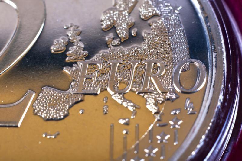 Graikijos pasitraukimas iš euro zonos gali būti sprendžiamas rugsėjį