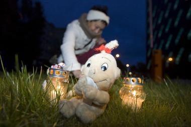 Prokuratūra: Kauno pedofilijos byla teismą turėtų pasiekti per 2 savaites