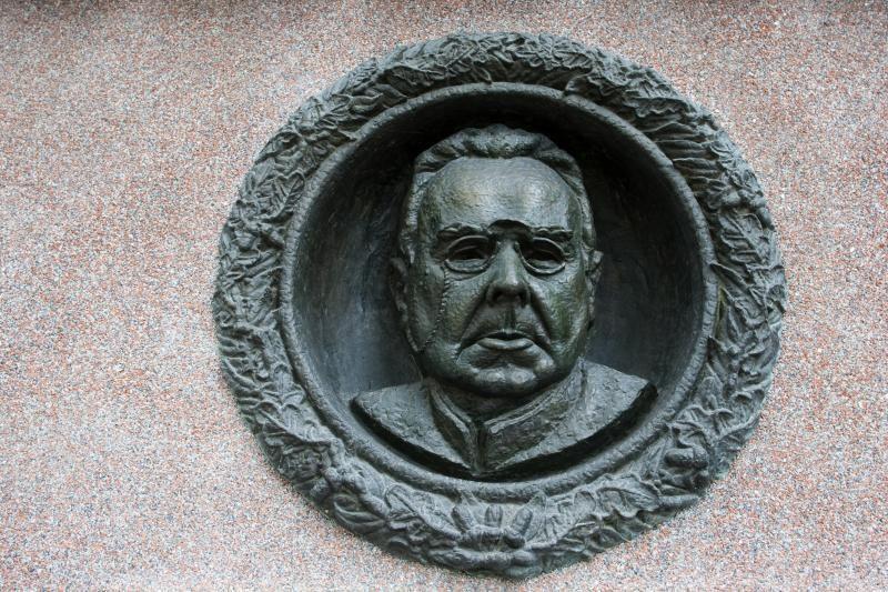 Kunigų seminarijos klierikai pakartojo Maironio kelionę