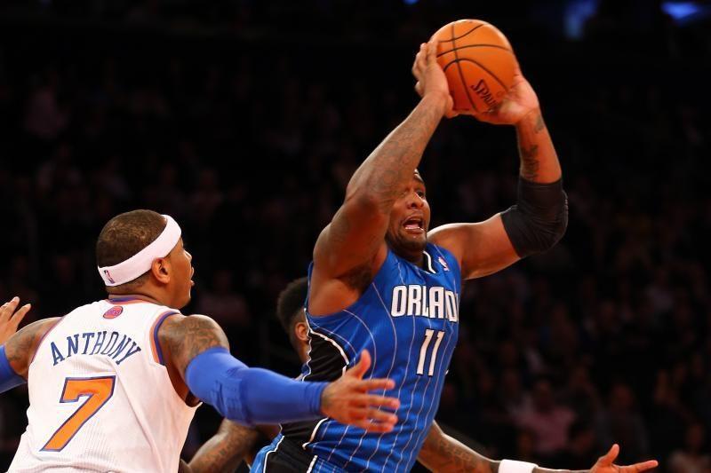 Linksmasis penktadienis: NBA savaitės epizodų penketukas
