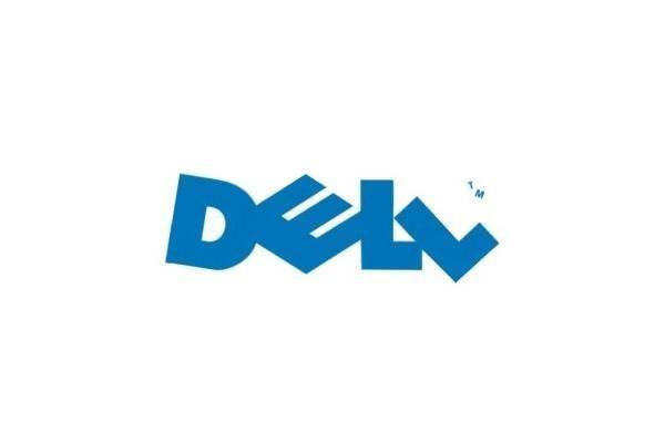 """""""Dell"""": vartotojai pikti, jog rinkoje yra """"Windows RT"""" vardas"""