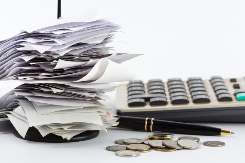 Verslas pritaria darbo jėgos apmokestinimo sumažinimui