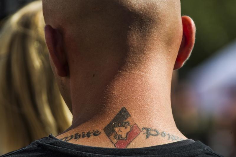Vokietijoje atidėtas bylos dėl neonacių vykdytų žudymų svarstymas
