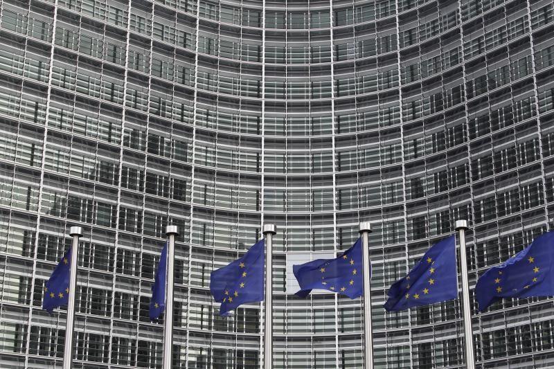 """ES išdėstė """"statybinius blokus"""" integracijai didinti"""