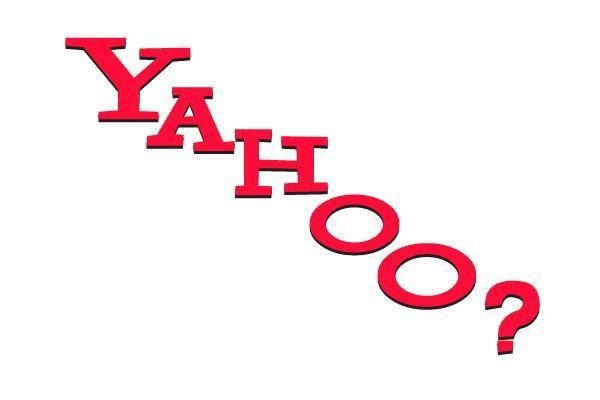 """""""Yahoo"""" socialiniam tinklui """"Facebook"""" grasina teismais"""