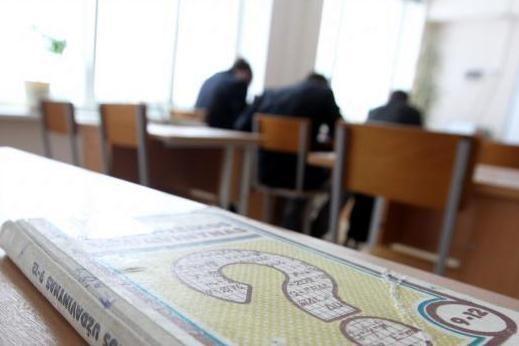 Geriausios gimnazijos – Vilniaus licėjus ir KTU gimnazija