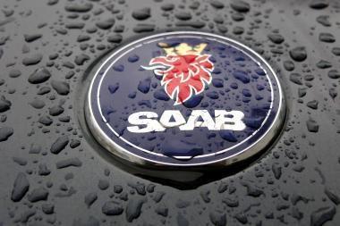 """""""Saab"""" likimas paaiškės po 30 dienų"""