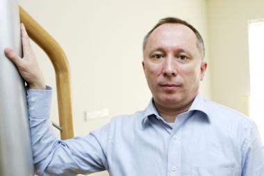 Politologas: po ilgų diskusijų biudžetas Seime bus patvirtintas
