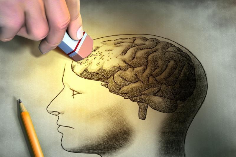 Žmogaus smegenys - kaip kompiuterio procesorius