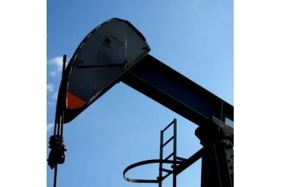 Naftos produktų pasisavinimo byla — teisme