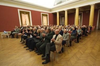 Vilniaus rotušėje bus pagerbti geriausi metų sportininkai