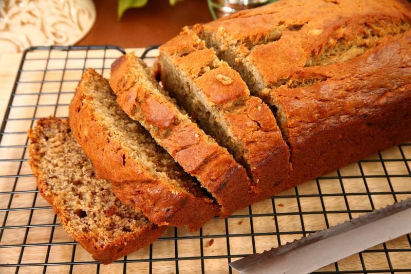 Duonos pirkimo įpročius gali pakeisti kilsianti kaina