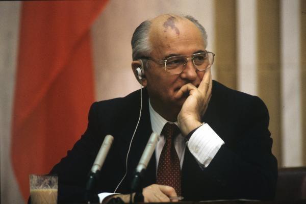 K.Motieka:po Sausio įvykių M.Gorbačiovas apdovanojo sovietų pareigūnus