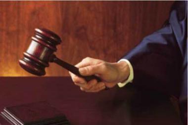 Bankų perimtas NT bus parduodamas viešuose aukcionuose (papildyta)