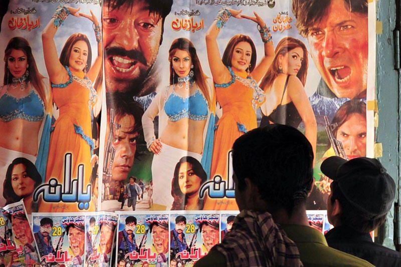 Pakistano teismas už užstatą paleido šventvagyste kaltinamą mergaitę