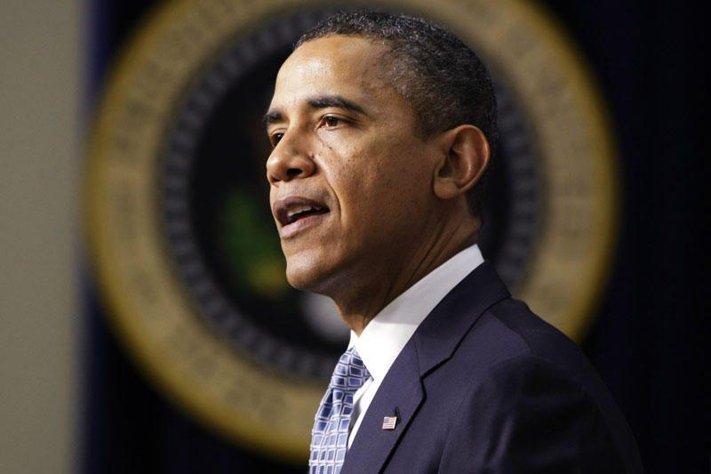 Pasaulio lyderiai ragins apriboti prisodrinto urano naudojimą