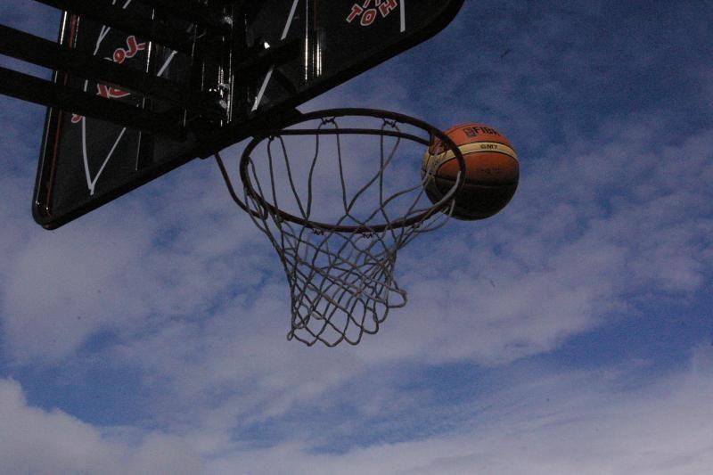 Lietuvos merginų krepšinio rinktinės kandidatės pradėjo stovyklą