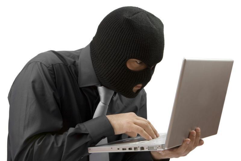 Kibernetiniai nusikaltimai kainuoja mažiau, nei kova su jais