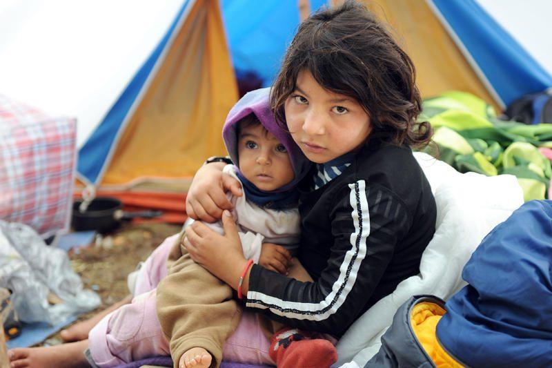 """Mokslininkas prof. M. K. Bogdalas: Europa """"išrado"""" romus"""