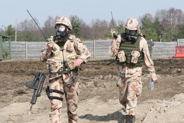 Afganistane šiemet žuvo jau mažiausiai 500 užsieniečių karių