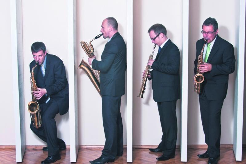 Klaipėdos koncertų salė rengia muzikinę kelionę su Latvijos atlikėjais