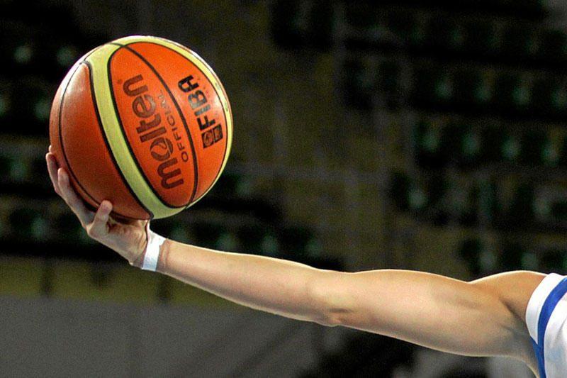 BBL Iššūkio taurės krepšinio turnyro pusfinalyje - pergalė svečiuose