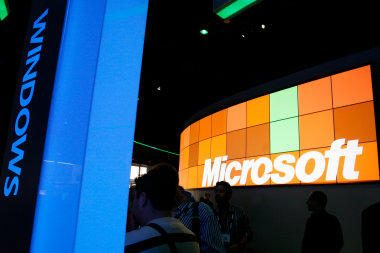 """Microsoft"" jau gamina ""SQL Server 2008 R2"""