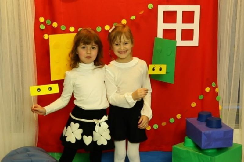 R. Javtoko dukra Greta savo gimtadienį švęs du kartus (foto)