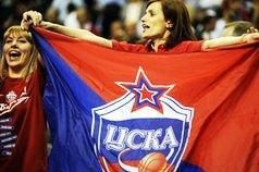 J.Zidekas: žaisti Maskvoje - itin sudėtinga