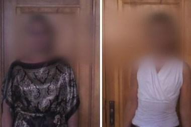 Klaipėdietes prostitucijai Vokietijoje verbavo moterys