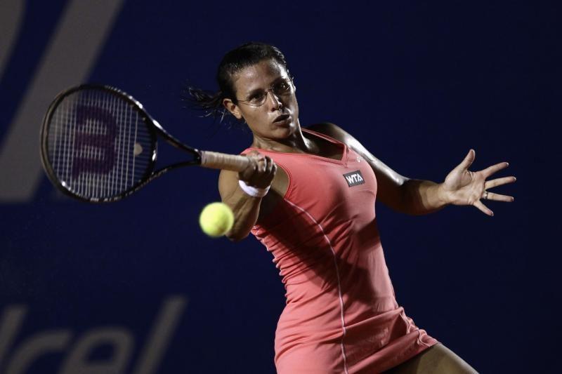 Paaiškėjo visi ATP turnyro Meksikoje dalyviai