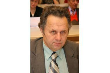 Krikščionys demokratai į vicemerus siūlys A.Kurlavičių